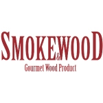 Smoke&Wood