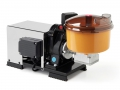 9200 NSP Semi-professional Electric Mixer With 600W Motor Reber with Metallic Coating