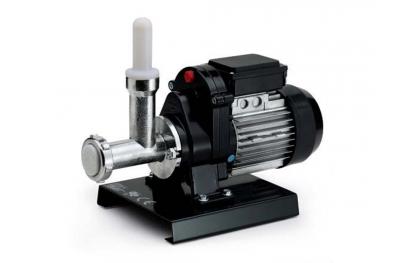 9050 N Electric Semiprofessional Pasta Press 500W Reber