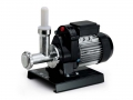 9060 N Semiprofessional Pasta Press With Electric Motor 600W Reber