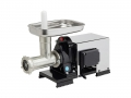 9501 NSP Small Automatic Meat Grinder 500 W Semi-Professional n.12 Reber for Homemade Salami