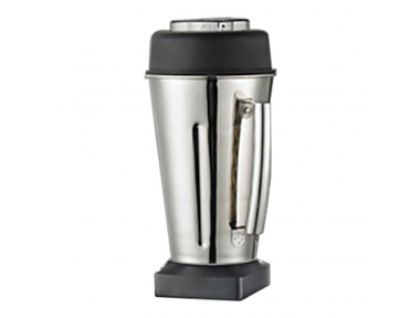 BINOX Stainless Steel Glass for Milk Shaker BL020 BL020B BL021 Easyline by Fimar