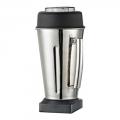 BINOX Stainless Steel Glass for Milk Shaker BL020 BL020B BL021 Easyline by Fimar