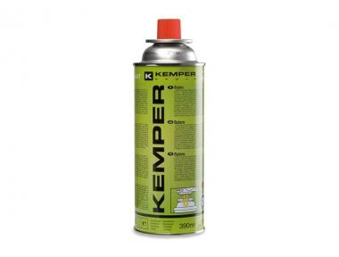 Cartridge Butler Kemper 277gr for Mini Burner Caramelizer