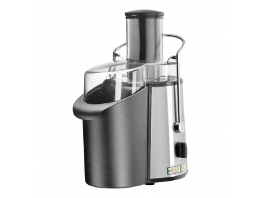Centrifuge for Home and Shop with Automatic Ejection of Pulp PC700 Easyline by Fimar