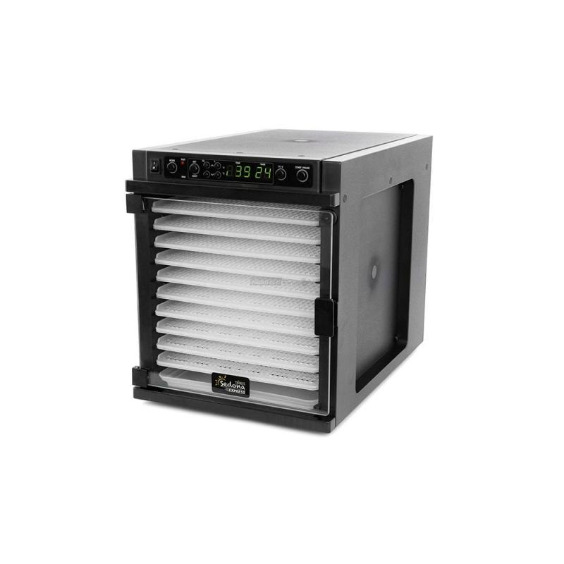 Dryer Dehydrator Pro Tribest Sedona Combo SD-P915