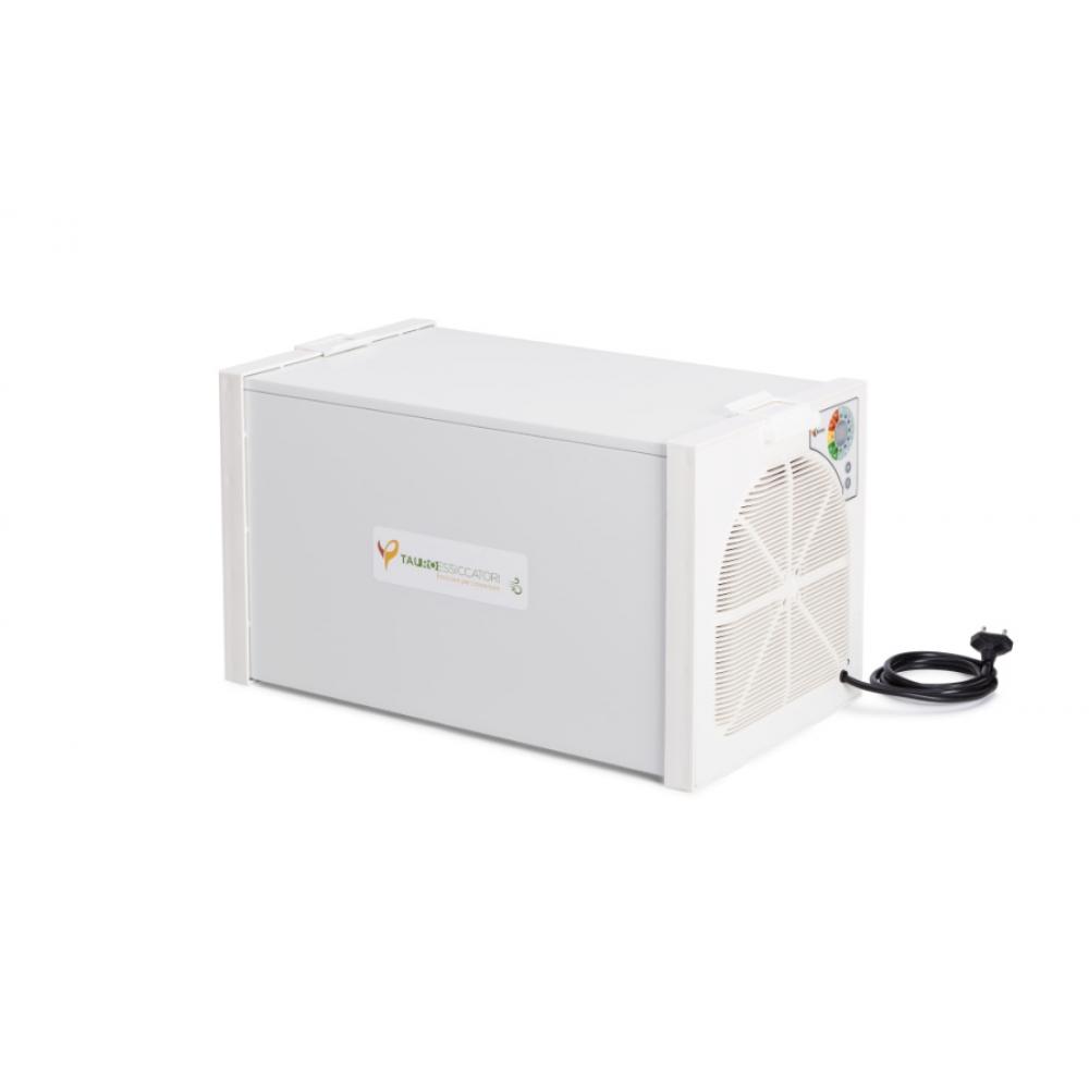 Domestic Dehydrator Biosec Domus B5 Tauro Essiccatori Small Efficient Economical Made in Italy