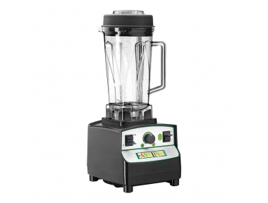 Light and Compact Shaker 1000W BL008 Easyline by Fimar Ideal for Fruits and Vegetables