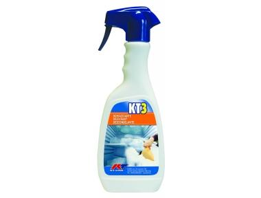 KT3 De-icing Kiter KT-Line 500ml for Refrigerators and Freezers