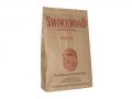Alpine Acacia Wood for Perfuming Barbecue Meat 3,3 Lt Smoke&Wood