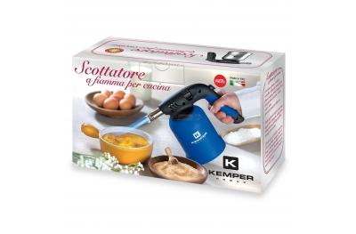 Kemper Flame Burner Ideal for Kitchen KE2019C