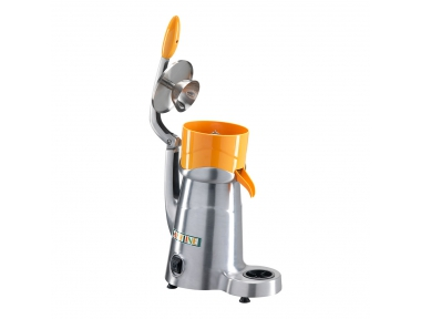 Electric Juicer Ideal for Healthy and Tasty Juices SM-CJ5 Easyline by Fimar