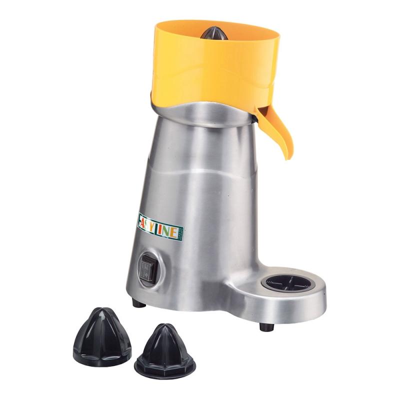 Electric Juicer for Homemade Orange Juices SM-CJ4 Easyline by Fimar