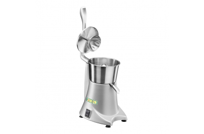 Stainless Steel Electric Juicer for Homemade Juices SM-CJ6 Easyline by Fimar