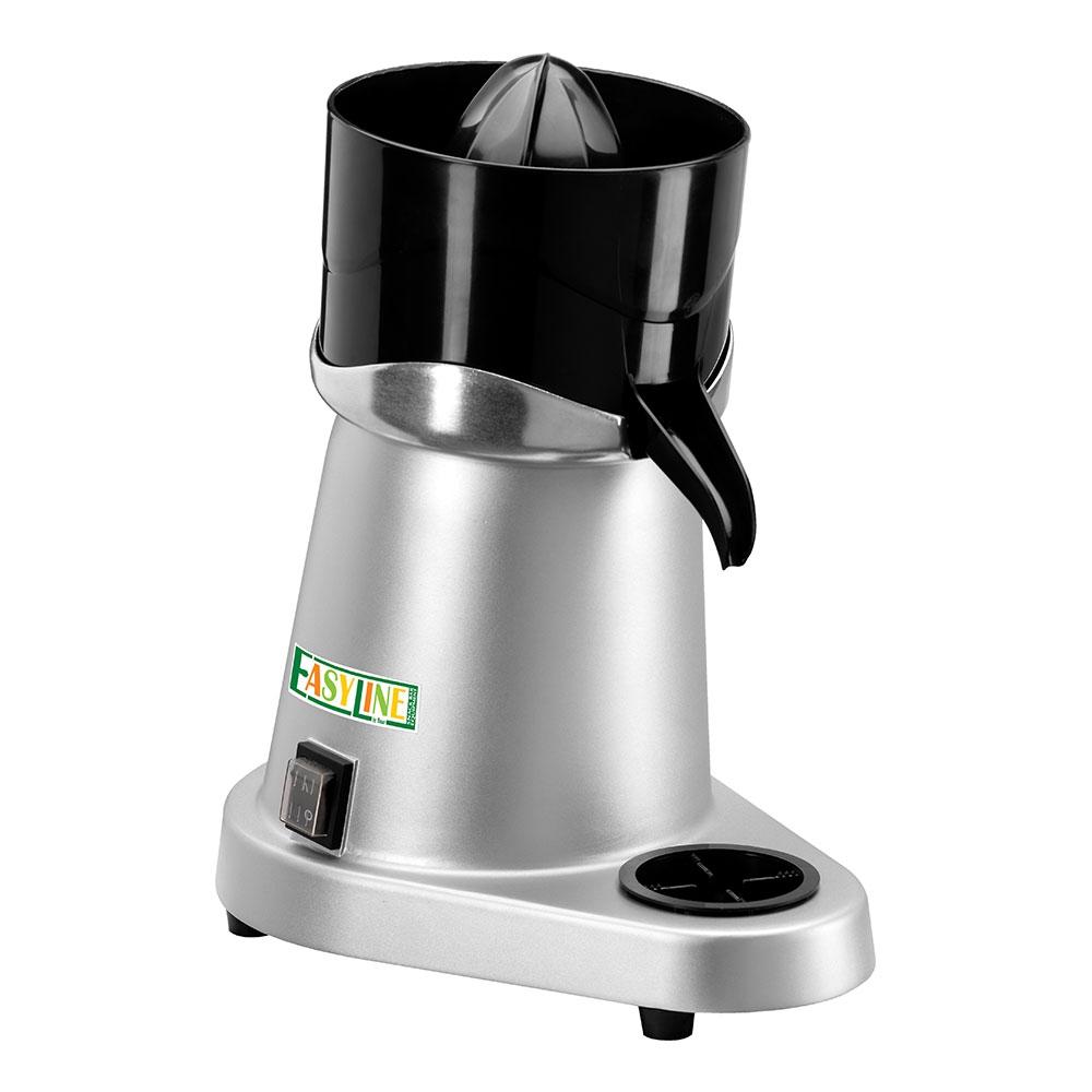 Milk Shaker for Fruit Drinks With Big Glass 2 Lt BL020 Easyline by Fimar